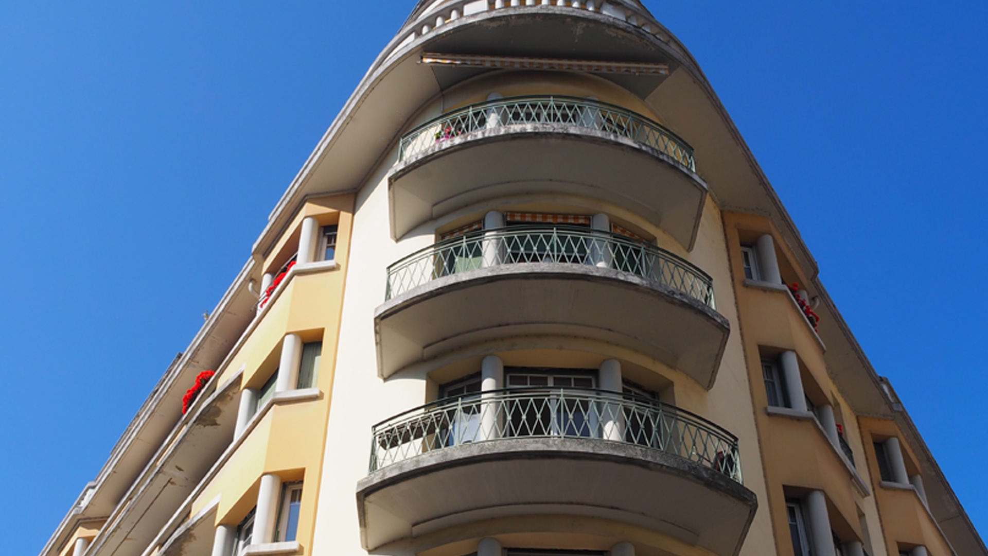 Itup vente appartements annecy appartement t3 hyper for Top garage annecy