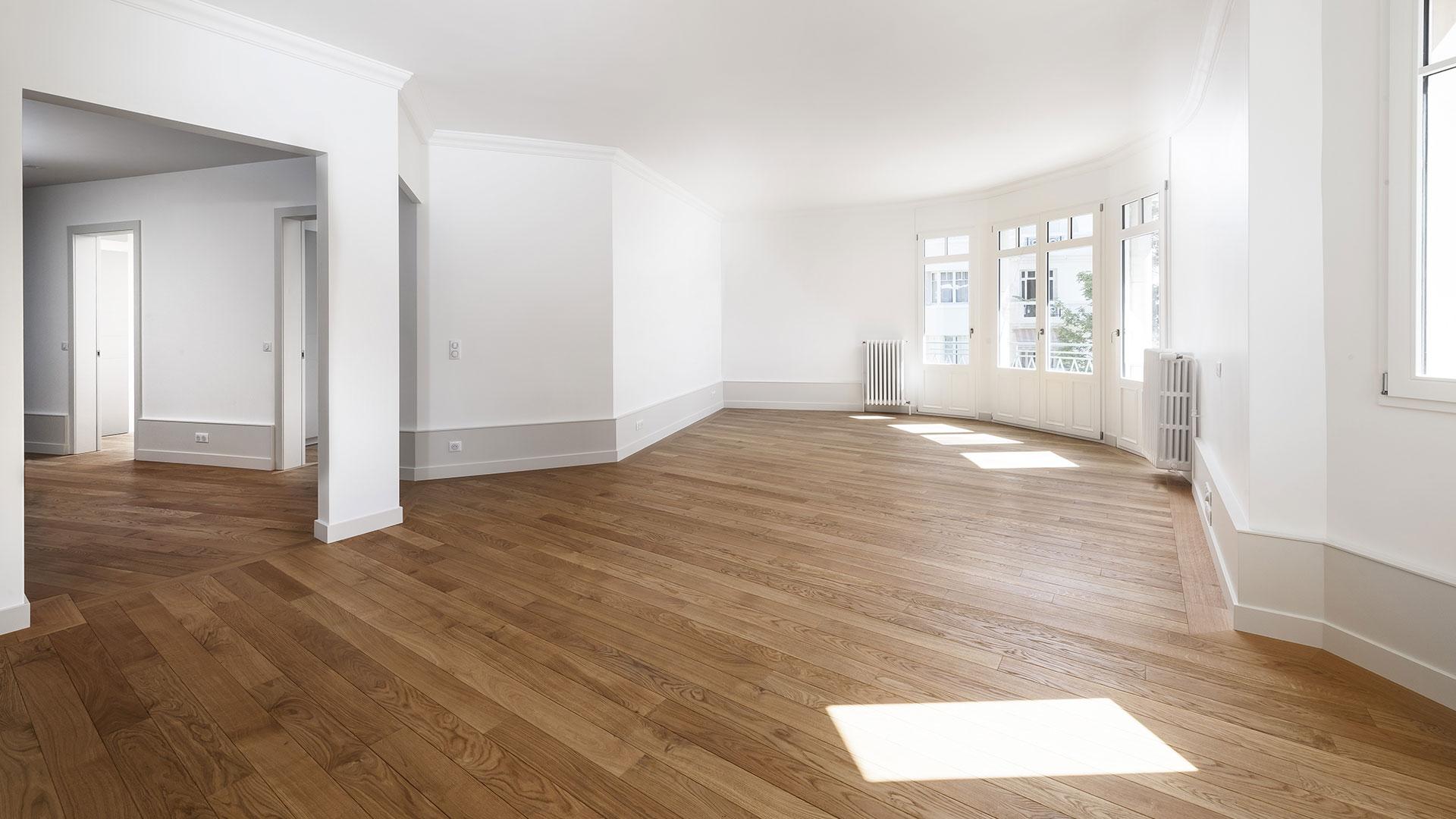 itup vente appartements annecy appartement t4 hyper. Black Bedroom Furniture Sets. Home Design Ideas