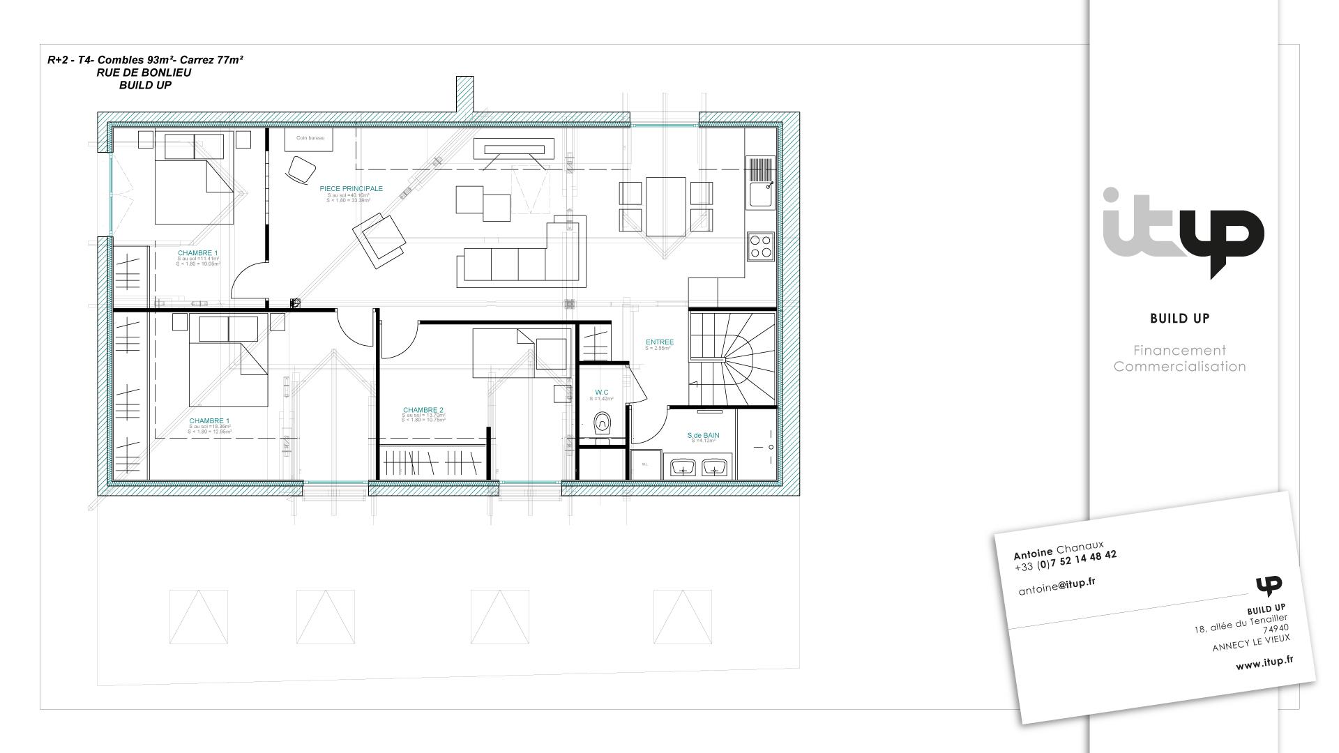 plan-t4-combles-rue-de-bonlieu-77m2