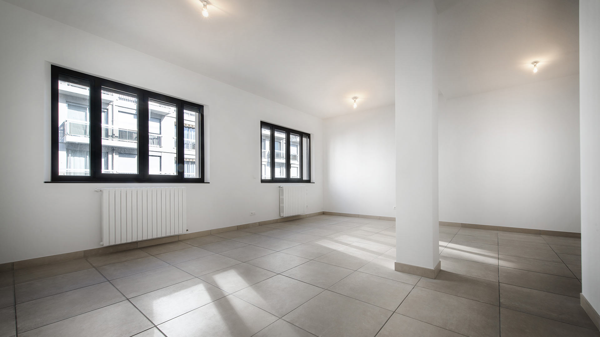 salon1-t3bis-bonlieu