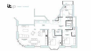 plan-appartement-rue-joseph-blanc