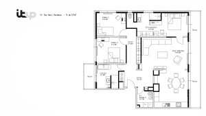 plan-t4-107m2-rue-henri-bordeaux-annecy