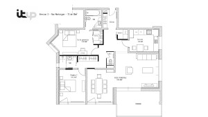 plan-appartement-rue-montaigne