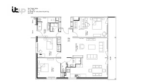 plan-appartement-t4-rue-thomas-ruphy