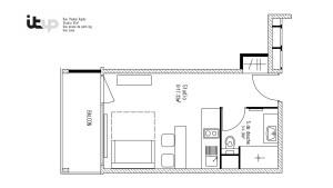 plan-studio-rue-thomas-ruphy
