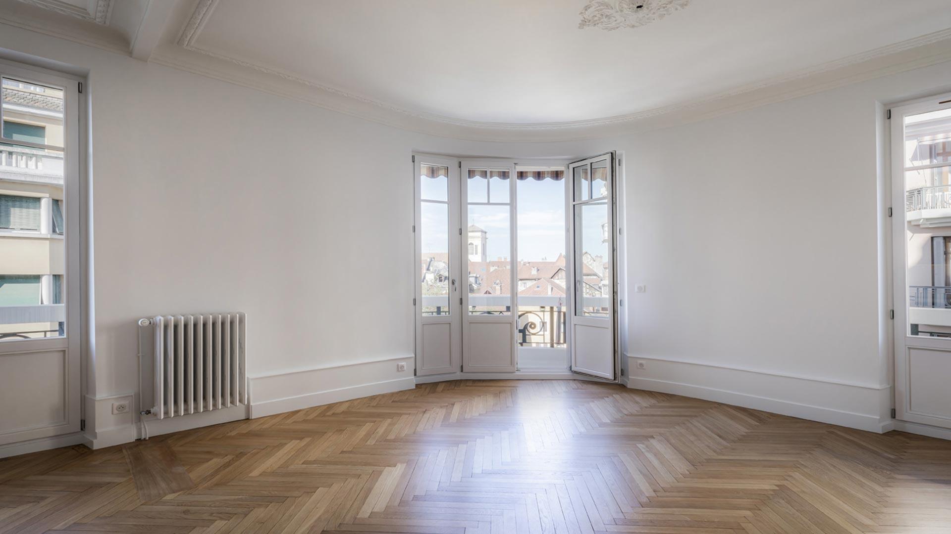 t4-a-vendre-rue-joseph-blanc-salon-1-2