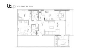 plan-appartement-t4-haut-de-sainte-anne-102m2-annecy-le-vieux